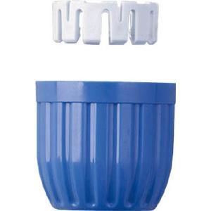 【特長】●タカギ製散水用品のホース接続部交換部品です。【用途】●タカギ製散水用品専用。【仕様】●適合...