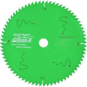 工機ホールディングス(株) HiKOKI スーパーチップソー190mm 0033-3296 1枚【423-3093】|ganbariya-shop