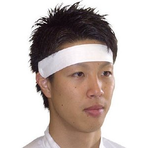 【特長】●高吸水繊維が顔の汗を吸収します。それにより汗によるべたつき、不快感を解消し、快適な作業性を...