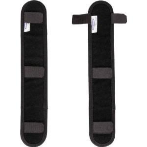 藤井電工(株) ツヨロン フルハーネス安全帯用 腿パッド RPM10-1-HD 1個|ganbariya-shop