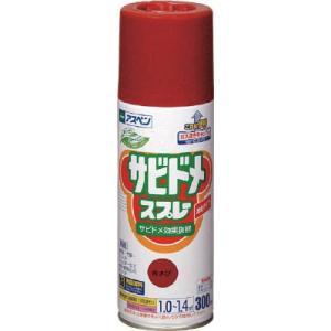 【特長】●速乾性でサビ止め効果に優れています。●楕円吹きノズルを採用しています。【用途】●鉄部の塗り...
