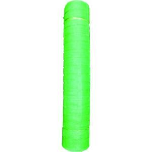 【特長】●単管パイプ・支柱などを帯目に交互に通すだけで簡単に設置できます。●軽量なので取り扱いが簡単...
