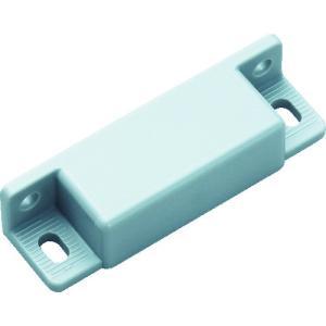 LAMP クリーンマグネットキャッチ MC−JM63G−15(140050153 MC-JM63G-15 1個【481-1232】 ganbariya-shop