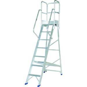 ピカ アルミ合金製作業台 DWS型 2.1m DWS-210B09H 1台【代引不可商品・メーカー直送】【別途運賃必要なためご連絡いたします。】|ganbariya-shop