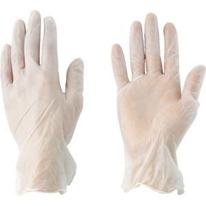 日本製紙クレシア(株) クレシア プロテクガード プラスチックグローブ Mサイズ 69250 1箱(100枚)【495-3355】|ganbariya-shop
