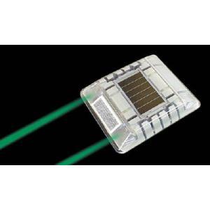 【特長】●ソーラー式のため、太陽光が当たる箇所では電池交換不要です。(約2〜3年間)●付属の両面テー...