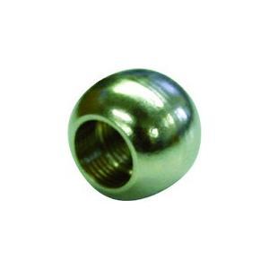 STS(株) STS 液晶モニター付工業用内視鏡IES−55用先端ツール TIP−55SB TIP-55SB 1個【754-5967】|ganbariya-shop