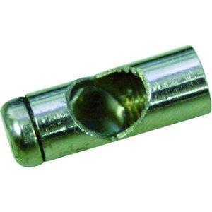 STS(株) STS 液晶モニター付工業用内視鏡IES−55用先端ツール TIP−55SM TIP-55SM 1個【754-5975】|ganbariya-shop