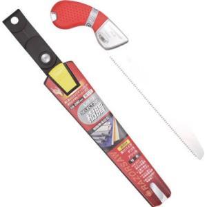 玉鳥産業(株) レザーソー SELECT200樹脂 151 1丁【769-1327】|ganbariya-shop