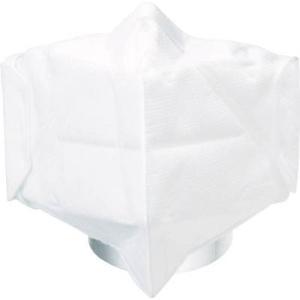 トラスコ中山(株) TRUSCO 使い捨て式防じんマスク DS2 10枚入 TD01A-S2 1箱(10枚)【770-6138】|ganbariya-shop