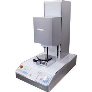 東京精密 非接触三次元表面粗さ・形状測定機 OPT−Scope−s OPT-SCOPE-S 1台【代引不可】【別途運賃必要なためご連絡いたします。】|ganbariya-shop