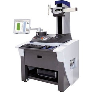 東京精密 真円度円筒形状測定機 ロンコム NEX RONDCOM NEX 100 DX-11 1台【代引不可】【別途運賃ご連絡いたします。】|ganbariya-shop