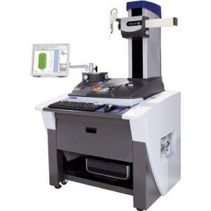 東京精密 真円度円筒形状測定機 ロンコム NEX Rs RONDCOM NEX RS 200 DX-11 1台【代引不可】【別途運賃連絡いたします】|ganbariya-shop