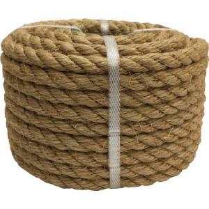 【特長】●天然繊維なので熱や摩擦、紫外線に強く、静電気を抑えます。●伸度が少なく吸水性があるのも特徴...