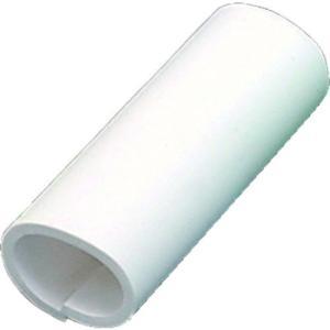 シンワ測定(株) シンワ 鉄筋カラーマーカー ホワイト 10ヶ入 78532 1袋【816-4591】|ganbariya-shop