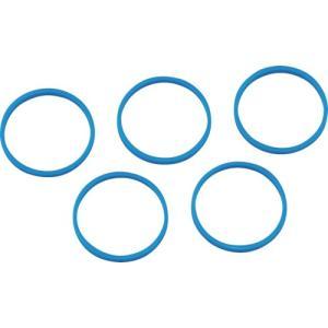 (株)TJMデザイン タジマ 穴径変更リングマムシ用 (5枚組み) SPMRING5 1個【828-8317】|ganbariya-shop