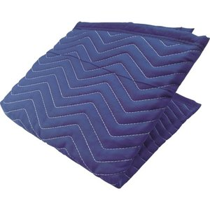 【特長】●いろいろな養生シーンに役立ちます。【用途】●室内作業での床の傷防止、運搬時の傷防止に。【仕...