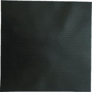 日進ゴム(株) 日進 ハイパーVシート PX−10H15 PX10H15 1枚【835-6638】|ganbariya-shop