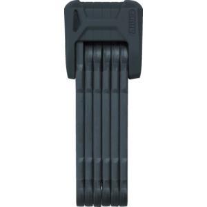【送料無料】アバス社 ABUS Bordo X−Plus 6500 レッド BORDOXPLUS6500RED 1個【北海道・沖縄送料別途】|ganbariya-shop