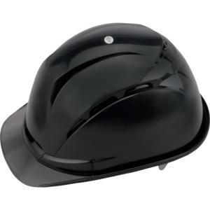 【特長】●通気性を重視したヘルメットです。●内装とアゴ紐に消臭加工素材を採用しています。●帯電防止処...
