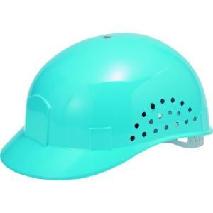 トーヨーセフティ 軽作業帽 ケーボー 水色 NO80-LB 1個|ganbariya-shop