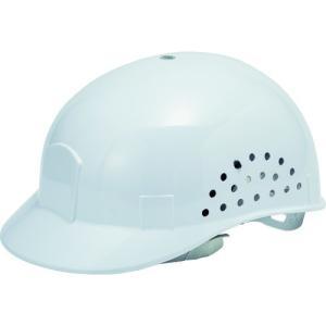 トーヨーセフティ 軽作業帽 ケーボー 白 NO80-W 1個|ganbariya-shop