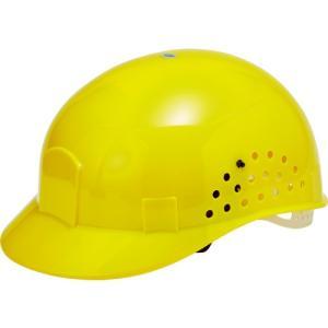 トーヨーセフティ 軽作業帽 ケーボー 黄 NO80-Y 1個|ganbariya-shop