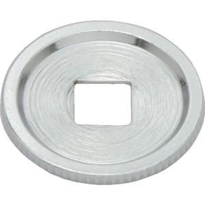 旭金属工業(株) ASH ソケットレンチ用クイックスピンナー 3/8 VQ0300 1個【855-0850】|ganbariya-shop