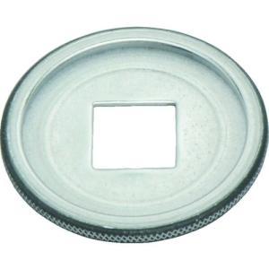 旭金属工業(株) ASH ソケットレンチ用クイックスピンナー 1/2 VQ0400 1個【855-0851】|ganbariya-shop