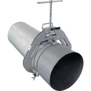 【送料無料】育良 溶接用パイプクランプ ISK−PC320(40508) ISK-PC320 1台【北海道・沖縄送料別途】|ganbariya-shop