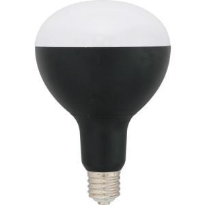 アイリスオーヤマ(株) IRIS 568664LED電球投光器用5500lm LDR46DHE39BK55 1個【859-5249】|ganbariya-shop
