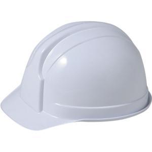 防災用ヘルメット|ganbaruclub