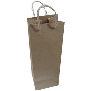 1.8l用紙袋|gancho