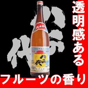 黒糖焼酎 八千代 25度 1.8l 瓶|gancho