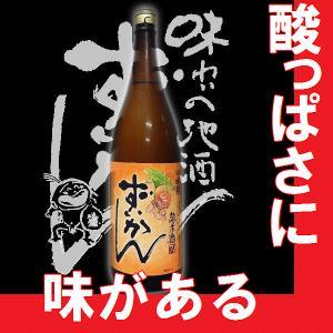 瑞冠(ずいかん)純米し 1.8l (広島県地酒)(K)(B) gancho