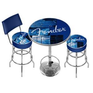 【送料無料】 Fender(フェンダー)「STACKED LOUNGE 42
