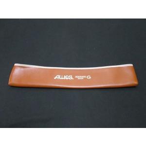 AULOS/アウロス リコーダーケース 204A用ケース|gandgmusichotline
