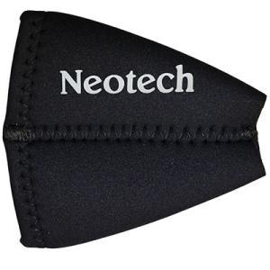 Neotech/ネオテック Pucker Pouch Medium Black  #2901122 / マウスピースポーチ 2個収納可 gandgmusichotline