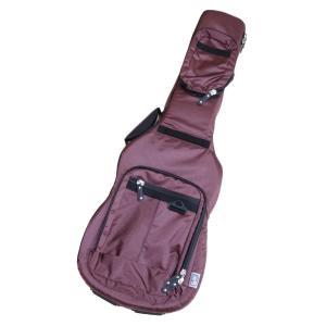 【購入特典:GIBSON/ギブソンピック10枚付】GID エレキギター用ライトギグバッグ GLGT-...