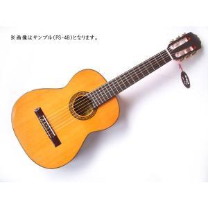 ARIA/PEPE ミニクラシックギター PS-48★10点セット|gandgmusichotline