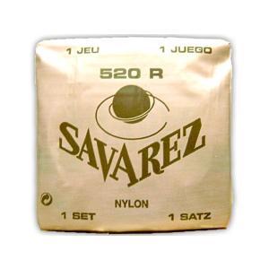 フランスの「サバレス」は正確なピッチを誇る高音弦と、音量豊かでレスポンスの速い低音弦の組み合わせが、...