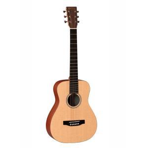 【23時間以内発送】MARTIN マーチン アコースティックギター リトルマーチン ギター LXME...