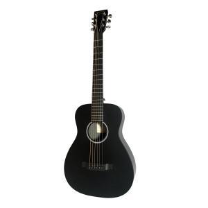 【23時間以内発送】MARTIN マーチン アコースティックギター リトルマーチン ギター LX B...
