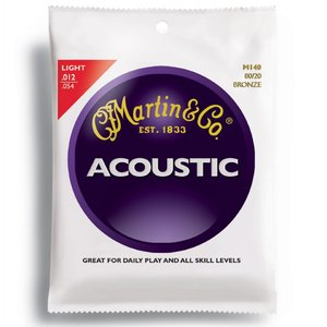 MARTIN/マーチン マーチン弦ライト M1...の関連商品2