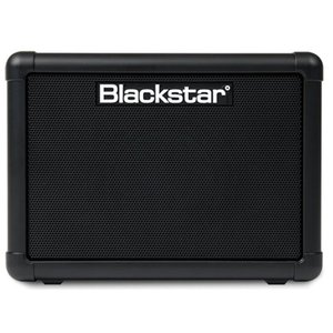 BLACKSTAR(ブラックスター) FLY 103 Extention Cab / FLY 3用拡張スピーカー|gandgmusichotline