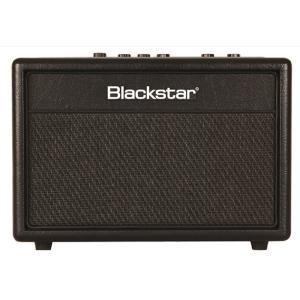 BLACKSTAR(ブラックスター) 音楽再生用Bluetooth搭載 20Wアンプ ID:Core BEAM|gandgmusichotline