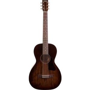 Art&Lutherie/アートアンドルシアー Roadhouse Bourbon Burst アコースティックギター|gandgmusichotline