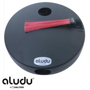VALTER PERCUSSION ALUDU/ 民族楽器UDU(ウドゥ)をシンプルに現代的にブラッシュアップ|gandgmusichotline