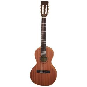 ARIA(アリア) ミニクラシックギター「ASA-18C/Nylon Strings」 ASA18C【レビューを書いてクリップチューナーをプレゼント♪】|gandgmusichotline