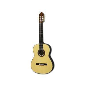 KODAIRA 小平ギター クラシックギター スプルース単板 AST-100/640mm|gandgmusichotline